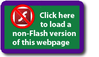 Load non-flash player